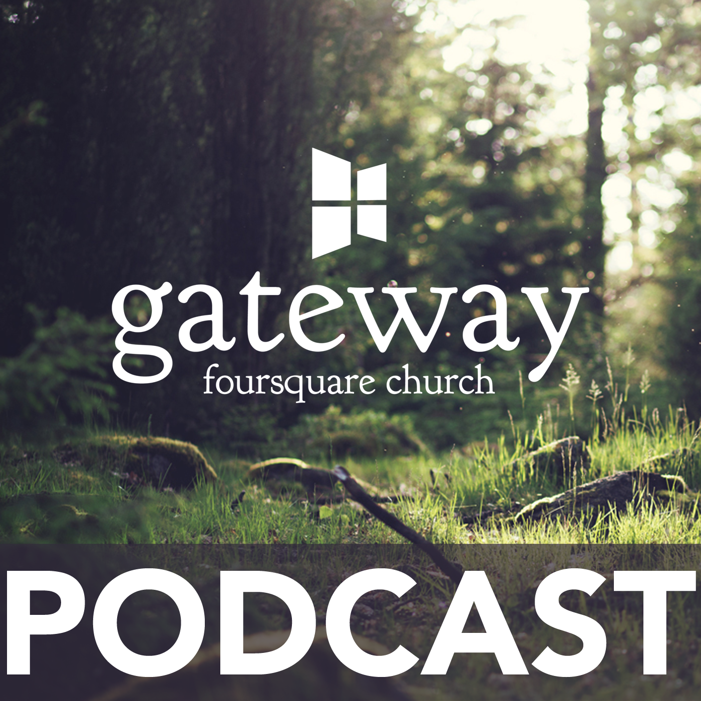 Gateway Foursquare