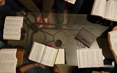 Make Disciples: Resources