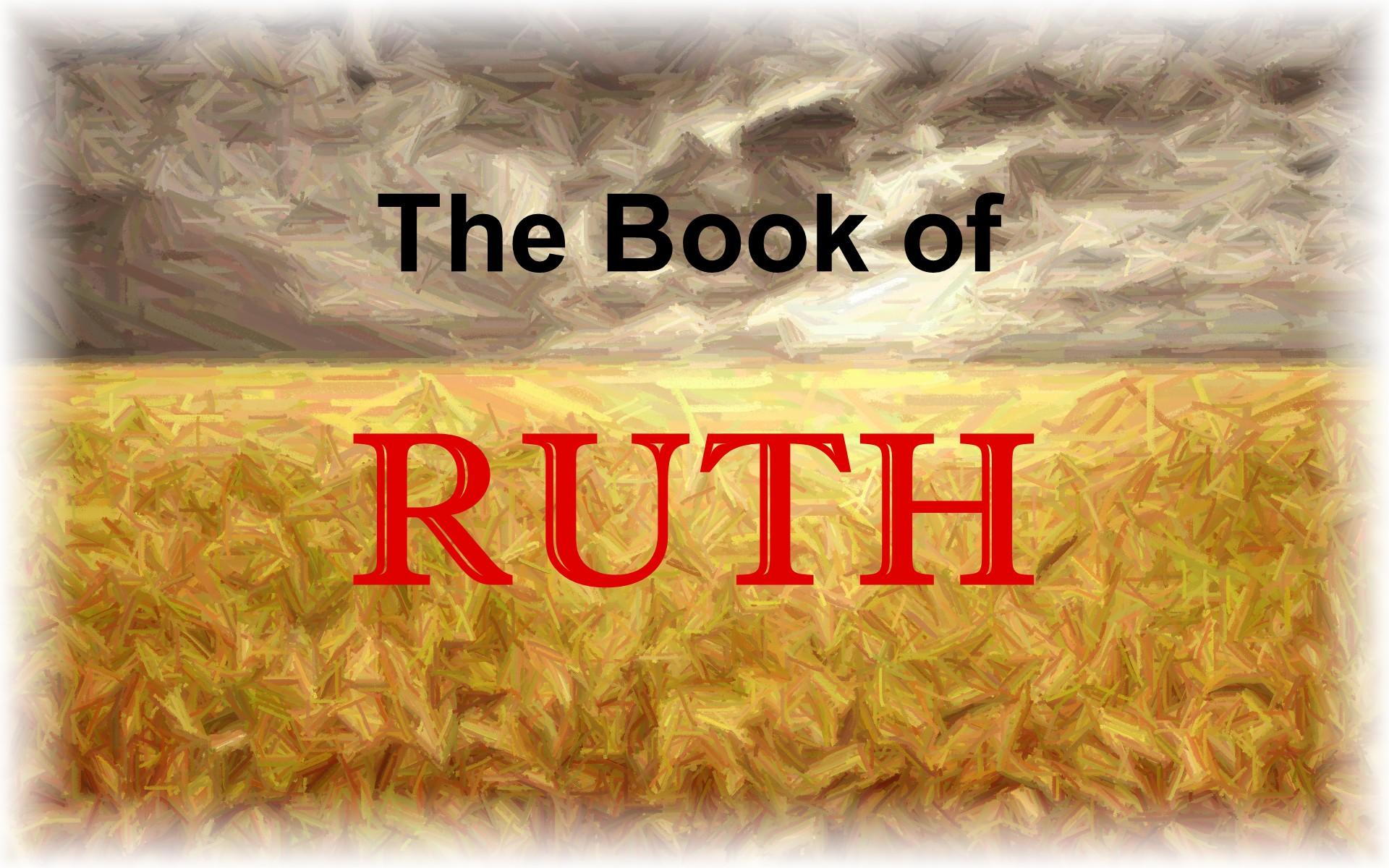 God's Faithfulness Image