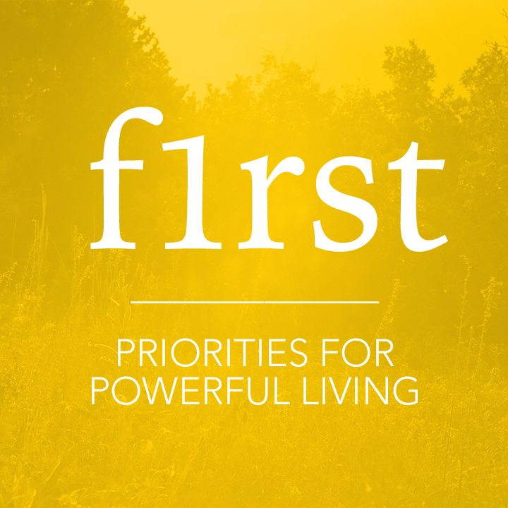 Proclaimed Priorities vs Practised Priorities Image